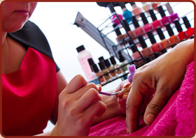 gel-nails-manicure