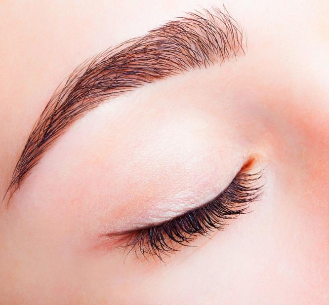 tint-eyebrow