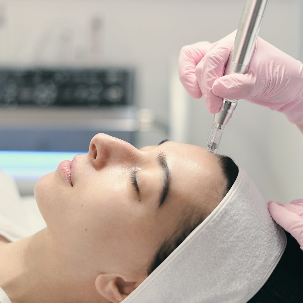 Aesthetic-Treatments-Solihull