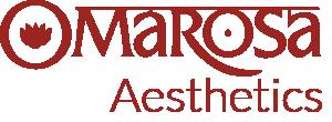 omarosa-aesthetics-clinic-solihull_d163e24e91d7a0248c82984d8d457bed