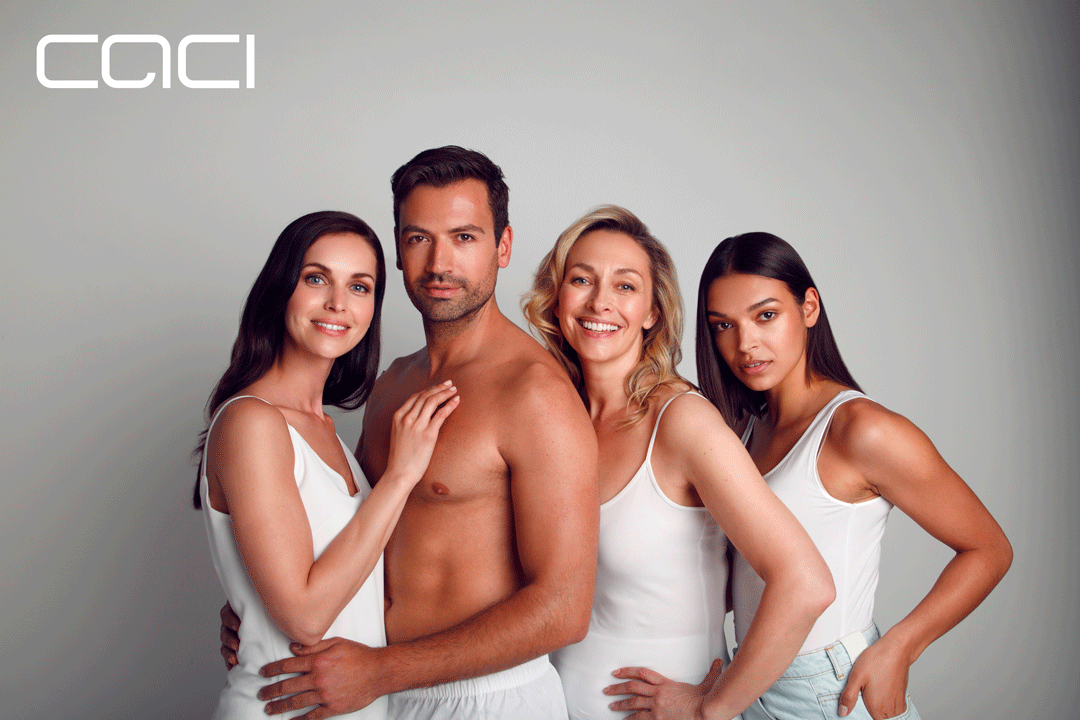 CACI-TAILORED-TREATMENT-GROUP-(1)