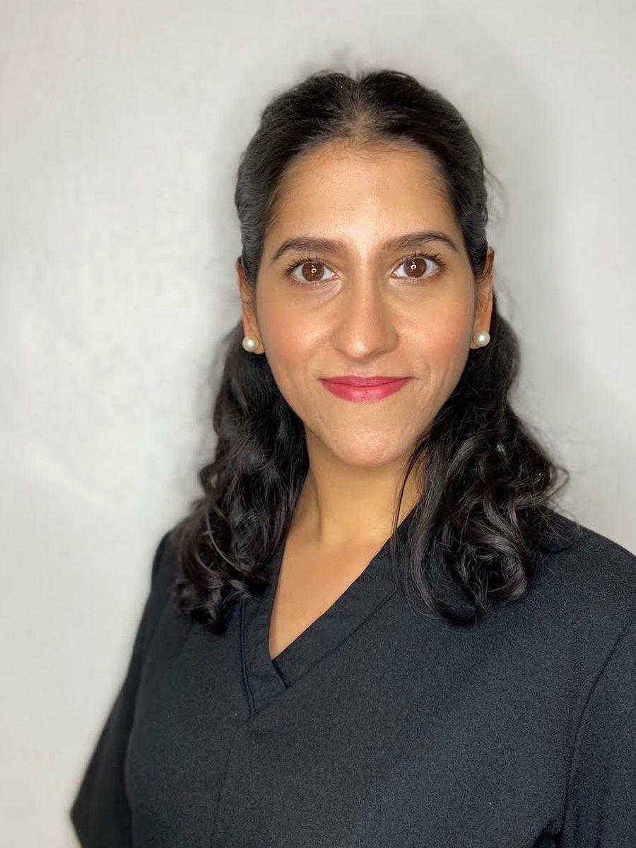 Rajeeta
